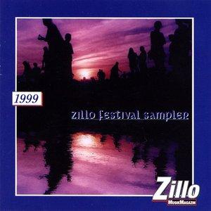 Image for 'Zillo Festival Sampler 1999'