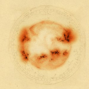 Bild för 'Earth of Far Suns'