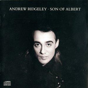 Image for 'Son of Albert'