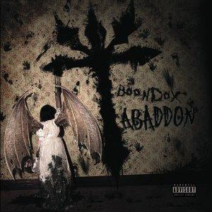 Image for 'Abaddon'