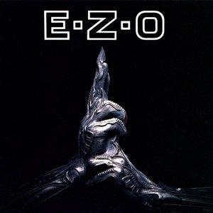 Imagem de 'E・Z・O'