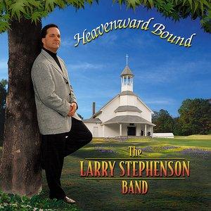 Image for 'Heavenward Bound'