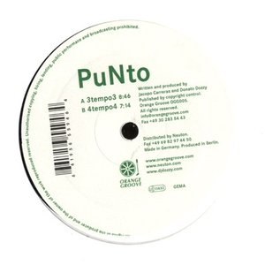 Image for 'PuNto'