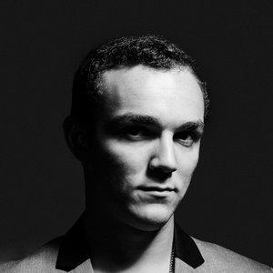 Image for 'Matt Bentley'