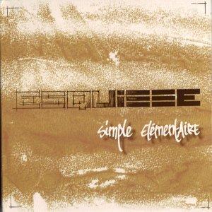 Image for 'Simple élémentaire'