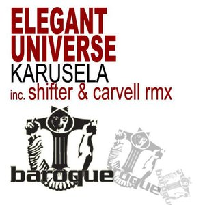 Image for 'Karusela'