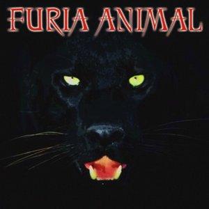 Imagem de 'Furia Animal'