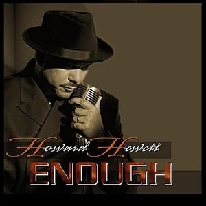 Image for 'Enough'
