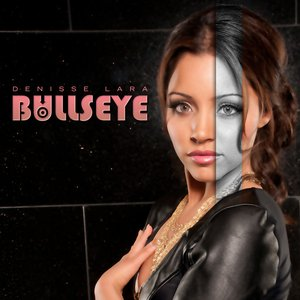 Image for 'Bullseye'