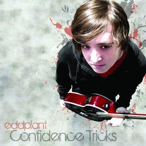 Immagine per 'Confidence Tricks'