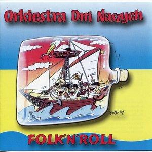 Image for 'Folk'n'Roll'