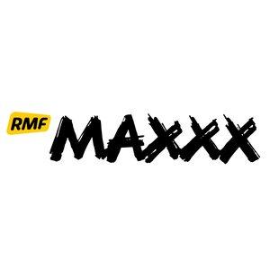 Image for 'RMF MAXXX'