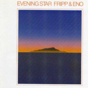 Bild für 'Evening Star'