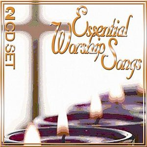 Image for 'Essential Worship Songs'