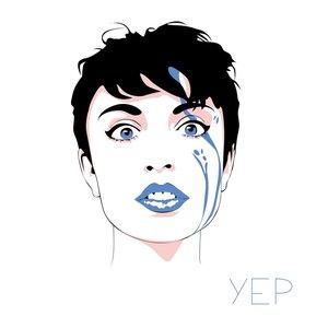Image for 'YEP'