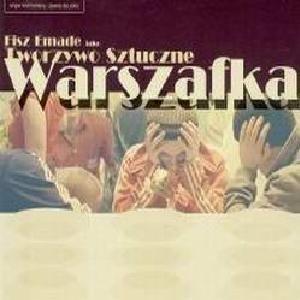 Image for 'Warszafka'