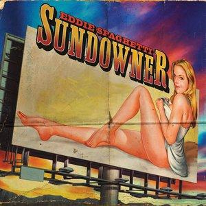 Image for 'Sundowner'