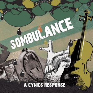 Image for 'A Cynic's Response'