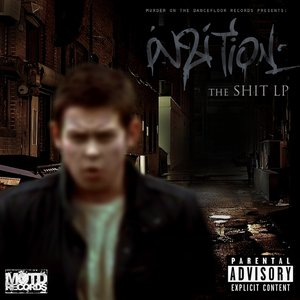 Image for 'The Shit LP'