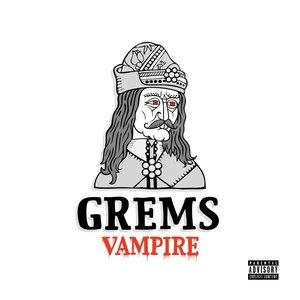 Immagine per 'Vampire'