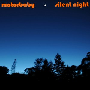 Image for 'Silent Night'