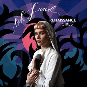 Image for 'Renaissance Girls'