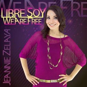 Bild für 'Libre Soy / We Are Free'