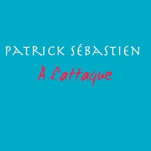 Image for 'A L'Attaque'