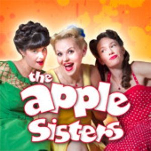 Image for 'Apple Sisters'