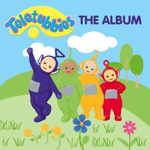 Bild für 'Teletubbies: The Album'