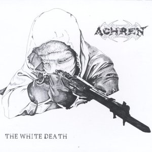 Image for 'The White Death'