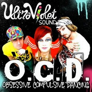 Image for 'O.C.D. (Obsessive Compulsive Dancing)'