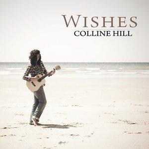 Bild för 'Wishes'