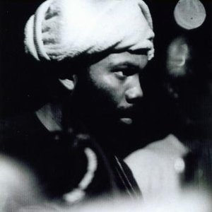Bild für 'Blackbeard'