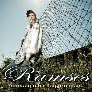 Image for 'Secando Lágrimas'