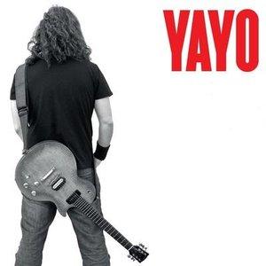 Image for 'Yayo'