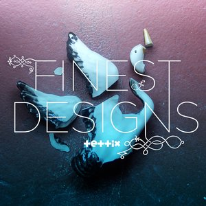 Image for 'The Finest Designs'