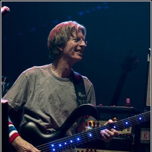 Image for 'Phil Lesh'