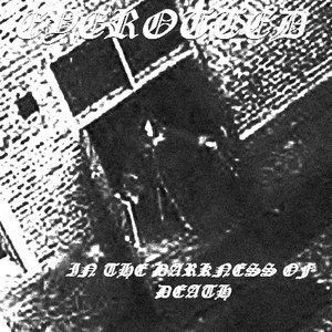 Image for 'in the darkness of death'