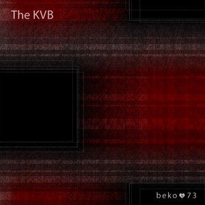 Image for 'beko_73'