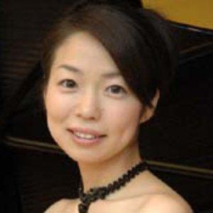 Image for 'Ayumi Iga'