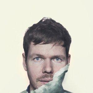 Image for 'Rasmus Olsen'