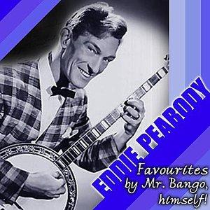 Image for 'Favourites By Mr. Banjo Himself!'