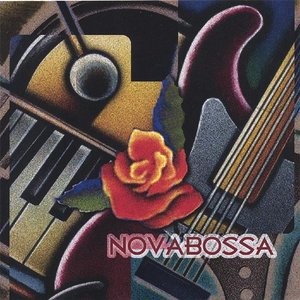 Image for 'Novabossa'