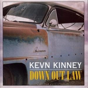 Imagem de 'Down Out Law'