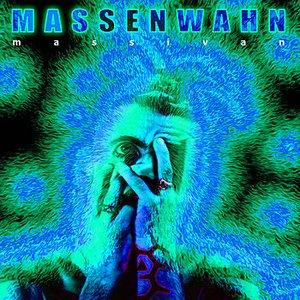 Image for 'massenwahn'