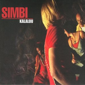 Image for 'Kalalou'