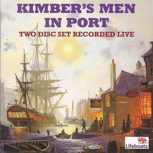 Image for 'Kimber's Men in Port'