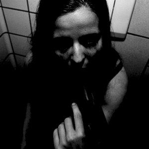 Immagine per 'V . Halmstad'
