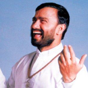 Image for 'Manokranti Movement - Dr. Yogi Vikashananda - Audio Preaches (प्रवचन)'